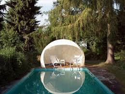 Transform Your Backyard by Garden Igloos Transform Your Backyard Business Insider