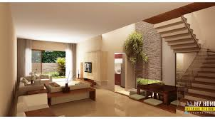 interior designers in kerala for home interior design archives page 2 of 4 kerala interior designers