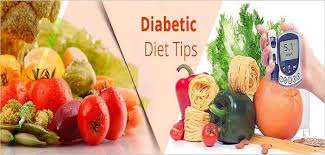 the diabetic diet what to eat and what not to