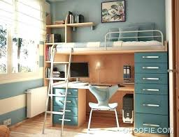 Small Bunk Beds Small Rooms With Bunk Beds Bartarin Site