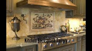 kitchen backsplash gallery fitted kitchens prices youtube