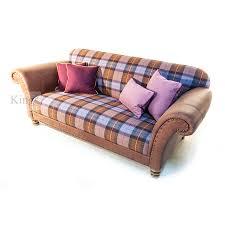 Wade Leather Sofa Wade Leather Sofa Wade Upholstery Jasper Sofa And Chair In