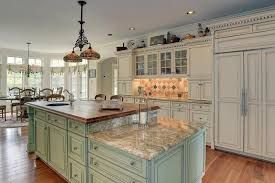 pendant kitchen island lights 35 beautiful kitchen island lighting ideas homeluf