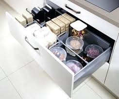 cuisine uip mobalpa rangement pour tiroir de cuisine rangement tiroir cuisine ikea