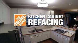 installing kitchen cabinets youtube kitchen cabinet youtube full size of kitchen a gorgeous kitchen