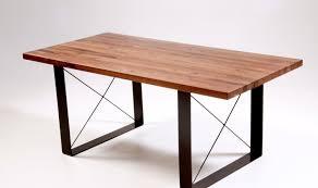 long work table hakusan rakuten global market folding table work