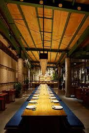 kaum authentic indonesian restaurant in bali u0026 hong kong