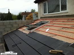 Roof Razor by Felting Roof U0026 Standard Roofing Felt Sc 1 St Tuin