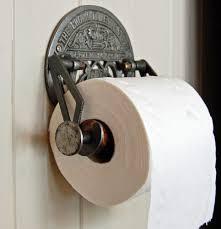 Toilet Roll Holder Bowley U0026 Jackson Antique Design Vintage Toilet Roll Holder Bowley