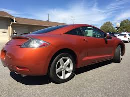 mitsubishi eclipse mitsubishi eclipse review ratings design features performance
