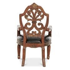 Michael Amini Office Furniture by Villa Valencia Desk Chair By Michael Amini Office Chairs 72044 55 5