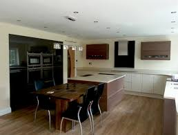 i home interiors real kitchen study in high wycombe bucks kitchens kitchens