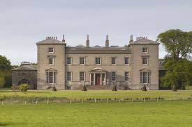 neoclassical house europe house of the day neoclassical country house photos