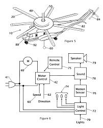swamp cooler switch wiring diagram champion kerosene heater wiring