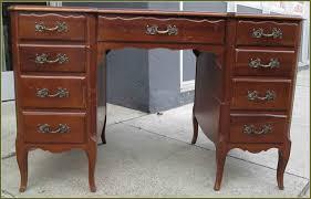 Sumter Bedroom Furniture Sumter Furniture Company Sc Cabinet Bedroom Furniture Bed Company