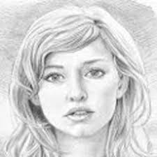 pencil sketch for android download