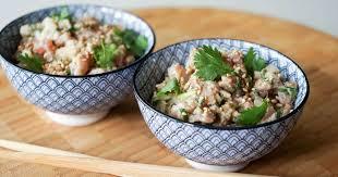 recette cuisine asiatique recettes de cuisine asiatique idées de recettes à base de cuisine