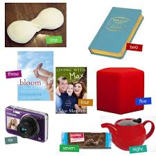 great presents for 8 great presents for mums to be the australian baby