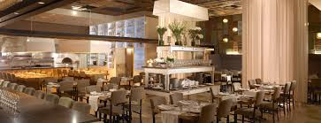 Restaurant Dining Room Design Book Your Large Parties Banquets And Events At Ella Ella