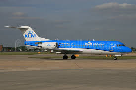 klm royal dutch airlines world airline news page 2