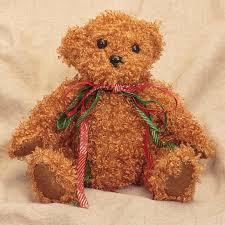 make your own teddy make your own teddy hawkin s bazaar
