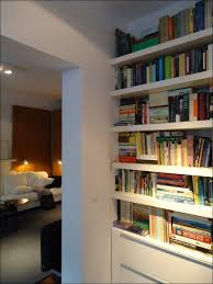 wood shelves ikea furniture magnificent ikea corner bookshelf ikea cube storage