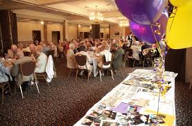 high school reunion decorations genesee county area high school reunions mlive