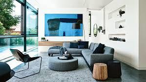 Home Interior Pics Inside Out Dream It Design It Do It