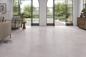 Mineral Wood Laminate Flooring Jpg Bcf2ec866044b26f0820564b23ff4d25 Png