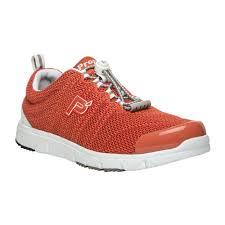 Comfortable Travel Shoes Comfortable Walking Shoes For Women Walking Shoes For Women