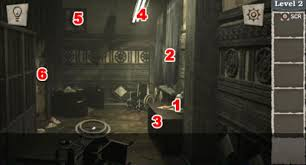 100 rooms and doors horror escape level 6 newhairstylesformen2014 horror escape walkthrough level 1 2 3 4 5 6 7 8 9 10 11 12