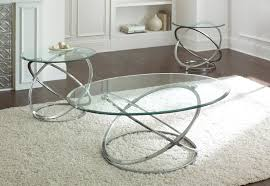 coffee tables splendid round glass coffee table with wood base