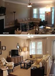 Small Living Room Decorating Ideas Pinterest Best  Small Family - Ideas for small family room