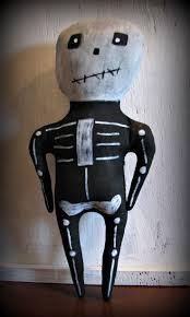 Halloween Skeleton Art 725 Best Skeletons 5 Images On Pinterest Skeletons Skull Art