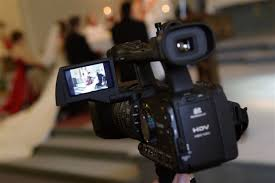 wedding videographers fort wayne wedding dj videography photo booth packages rental fort