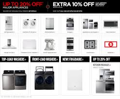 Kitchen Collection In Store Coupons Appliance Store Household Appliances Online Jcpenney