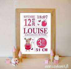 fabriquer déco chambre bébé faire deco chambre bebe soi meme maison design bahbe com