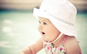 uber cute boy wallpapers cute baby wallpapers cute babies pictures cute baby