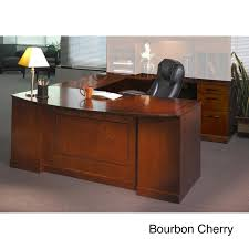 Mayline Reception Desk 31 Best Office Stuff Images On Pinterest Office Furniture Glass