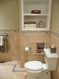 travertine tile ideas bathrooms travertine bathroom designs stupefy 57 luxury custom tile ideas 14
