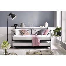 bedroom bedroom furniture dresser with platform bed also cheap