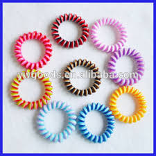 no crease hair ties alibaba manufacturer directory suppliers manufacturers