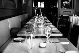 restaurants open thanksgiving day atlanta aria