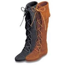 womens fringe boots size 9 forever few2 s stylish three layers fringe knee high