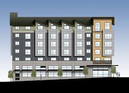 denny park apartments building catalog case studies of high