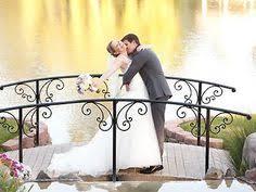 arbor wedding venues grand tradition estate and gardens fallbrook california wedding