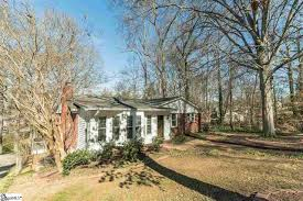 Greenville Sc Zip Code Map by 318 Robin Hood Rd Greenville Sc 29607 Mls 1336882 Redfin
