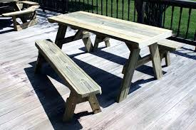 Impressive Octagon Wood Picnic Table Build Your Shed Octagonal by Picnic Tables Blueprints Choice Image Table Design Ideas