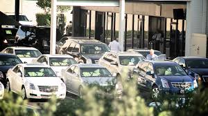 sewell lexus fort worth collision the customer experience at sewell cadillac of dallas youtube