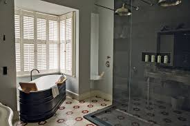 bathroom ideas interiors inspiration for your bathroom country